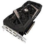 Видеокарта GIGABYTE GeForce RTX 2080 Ti 1770MHz PCI-E 3.0 11264MB 14140MHz 352 bit 3xHDMI HDCP AORUS XTREME