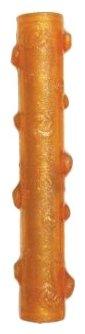 Косточка для собак KONG Squeezz Crackle хрустящая большая (PCS1)