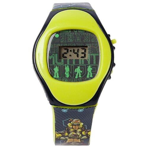 Наручные часы KIDS Euroswan NT30108