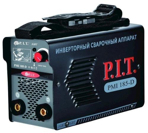 Купить сварочный аппарат в т стабилизатор напряжения luxeon wds 10000