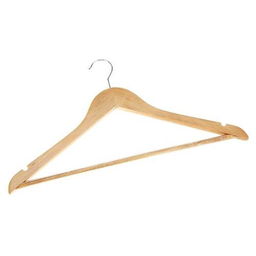 Вешалка Flatel Для одежды