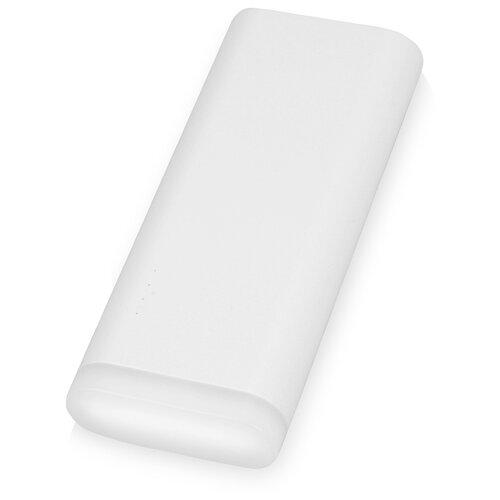 Аккумулятор Oasis Lantern 9000 mAh белый коробка аккумулятор oasis basis 2000 mah красный