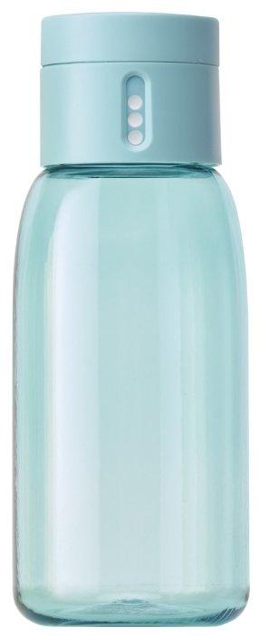 Бутылка Joseph Joseph Dot 0.4 л