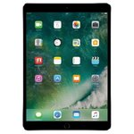 Планшет Apple iPad Pro 10.5 512Gb Wi-Fi
