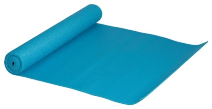 Коврик (ДхШхТ) 173х61х0.5 см BRADEX Йогамат (SF 0010) синий