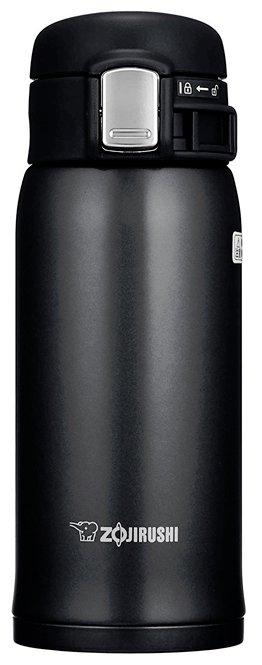 Термокружка Zojirushi SM-SD36 (0,36 л) — купить по выгодной цене на Яндекс.Маркете
