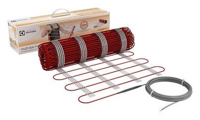 Электрический теплый пол Electrolux EMSM 2-150-3