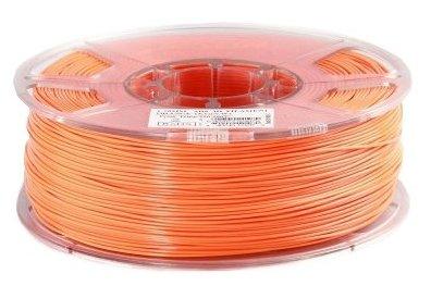 ABS пруток ESUN 3.00 мм оранжевый