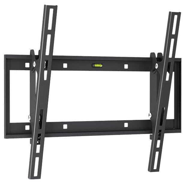 Кронштейн на стену Holder LCD T4609