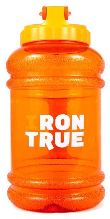 Бутылка IRONTRUE ITB941-2200 2.2 л