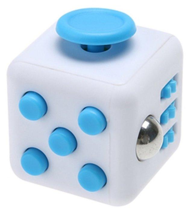 Fidget cube Shantou Gepai 7701