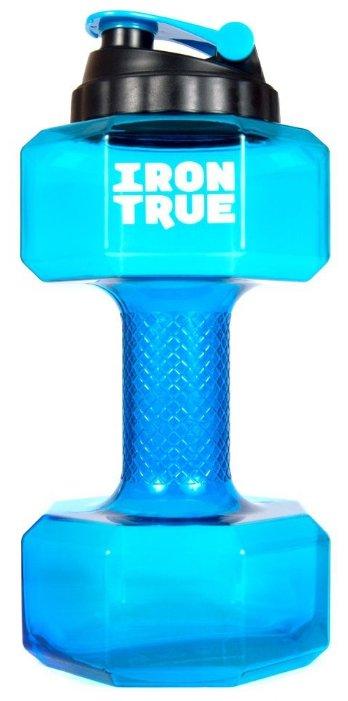 Бутылка IRONTRUE ITB951-2200 2.2 л