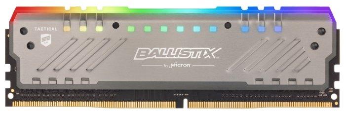 Ballistix Оперативная память Ballistix BLT8G4D26BFT4K
