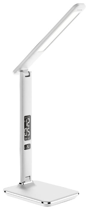 Настольная лампа Artstyle TL-209W White
