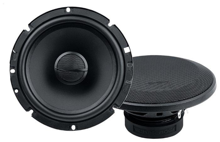Автомобильная акустика Challenger SD-652