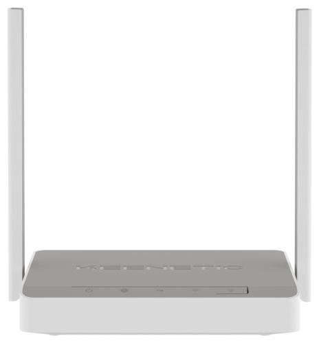 Обзоры модели Wi-Fi роутер Keenetic Lite (KN-1310) на Яндекс.Маркете