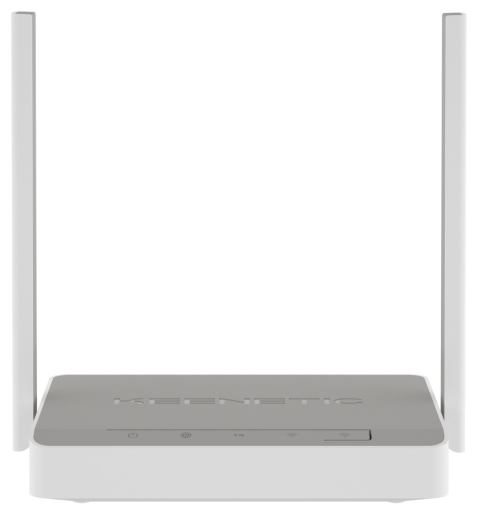 Keenetic Wi-Fi роутер Keenetic Lite (KN-1310)
