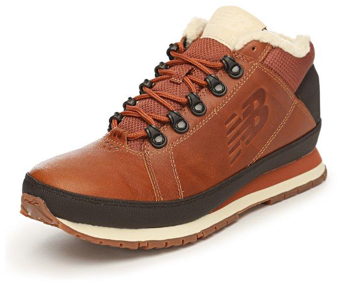 купить зимние кроссовки недорого
