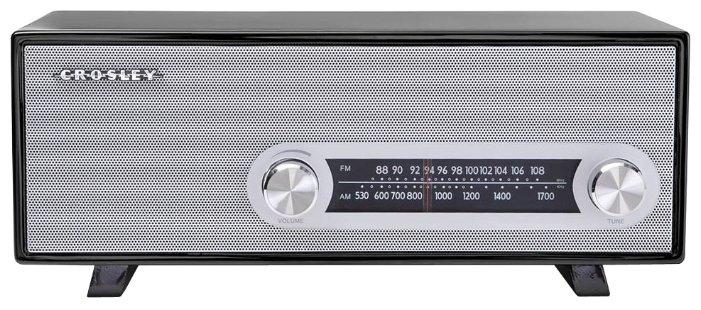 Радиоприемник Crosley CR3022A