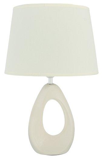 Настольная лампа Elan gallery Капля 320057