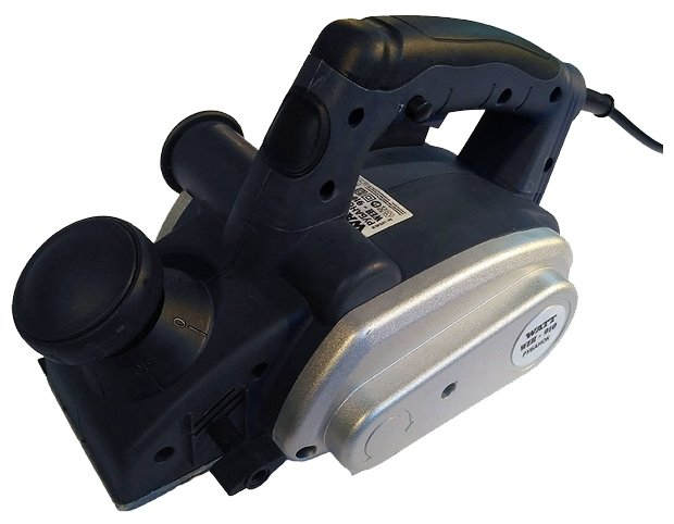 Электрорубанок WATT WEH-910