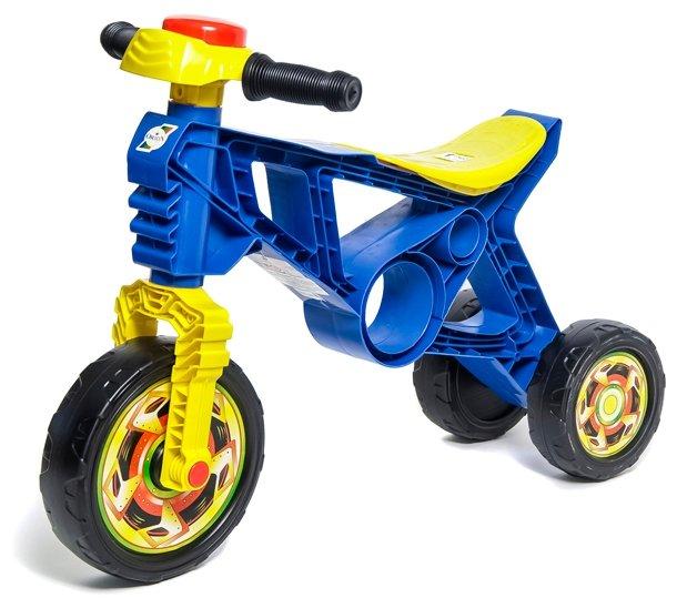 Каталка-толокар Orion Toys 171