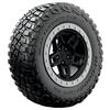 Автомобильная шина BFGoodrich Mud-Terrain T/A KM3 285/75 R16 116/113Q летняя