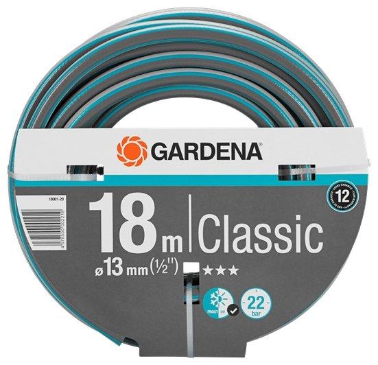 GARDENA Classic 1 / 2