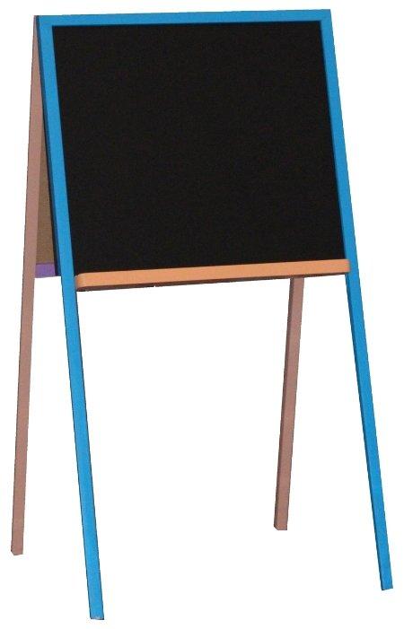 Доска для рисования детская Stantom двухсторонняя (001646)