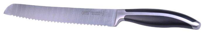 GiPFEL Нож для хлеба Corona 6957 20,3 см