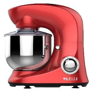 Kelli Миксер Kelli KL-5078