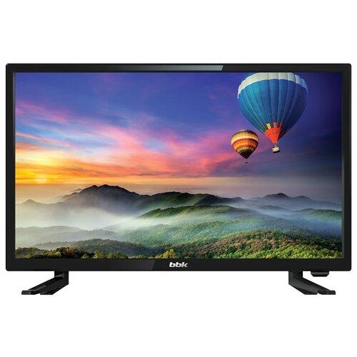 цена на Телевизор BBK 22LEM-1056/FT2C 21.5 (2018) черный