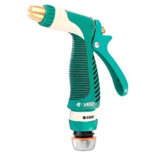 Пистолет для полива RACO 4256-55/325C