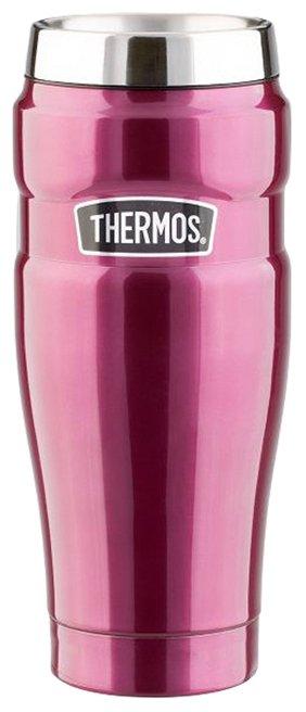 Термокружка Thermos SK-1005 (0,47 л)