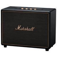 Портативная акустика MARSHALL Woburn Multi-Room black
