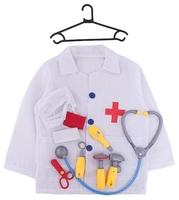 Набор доктора ABtoys Важная работа (PT-00781/WJ-A0003)