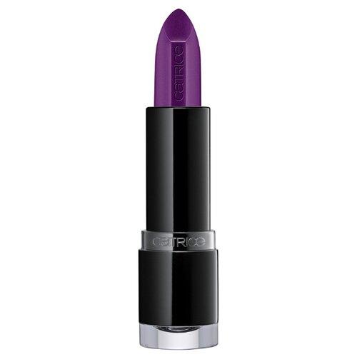 CATRICE Губная помада Ultimate Colour Lipstick 530 Purple Steam пурпурныйПомада<br>