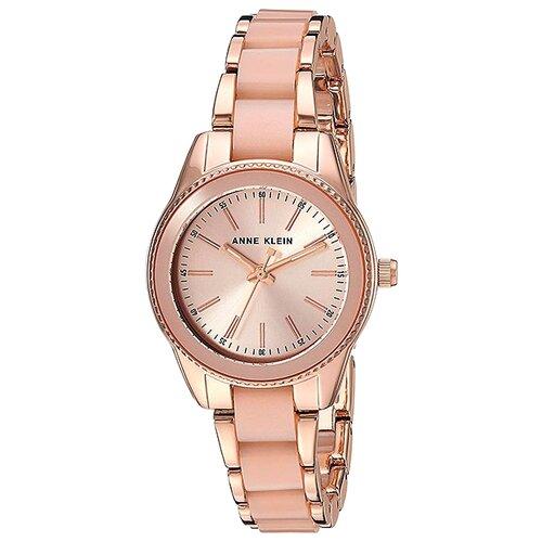 Наручные часы ANNE KLEIN 3212LPRG наручные часы anne klein 2151mpsv