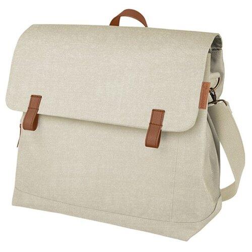 Сумка Bebe confort Modern Bag Nomad sandСумки для мам<br>