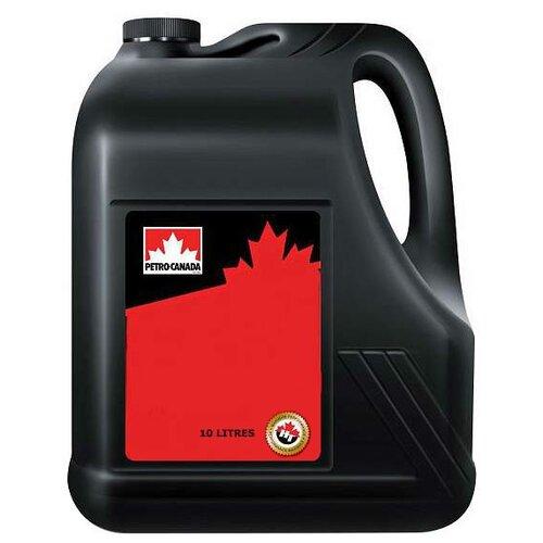 Минеральное моторное масло Petro-Canada Duron HP 15W-40 10 л