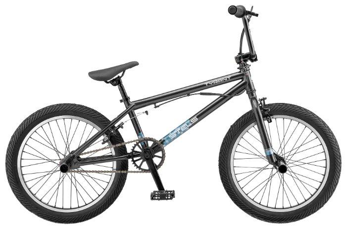 Велосипед BMX STELS Tyrant 20 V020 (2018)