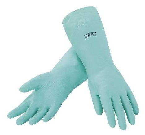 Перчатки LEIFHEIT 40037 Latex Free S (без латекса, защита д/рук и от аллергии)