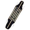Электроскейт Razor RazorX Longboard