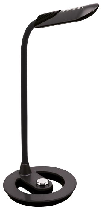 Настольная лампа ArtStyle TL-313B