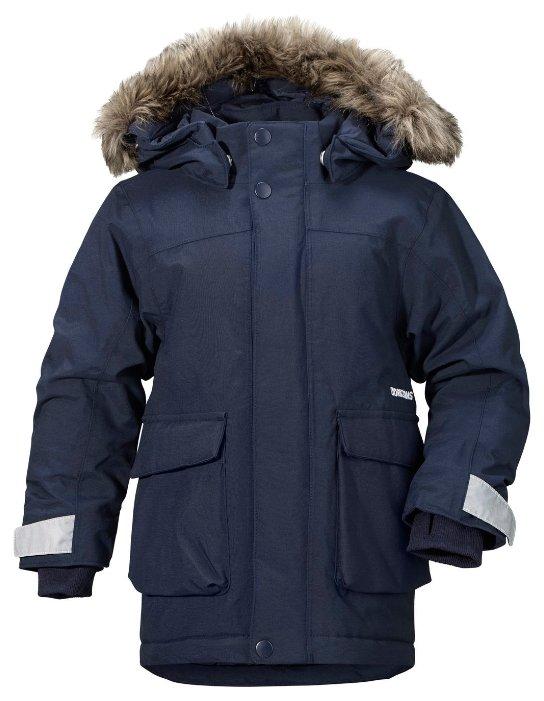Куртка Didriksons Kure 501848