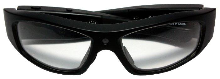 Сравнение с Экшн-камера X-TRY XTG101 HD Cristal