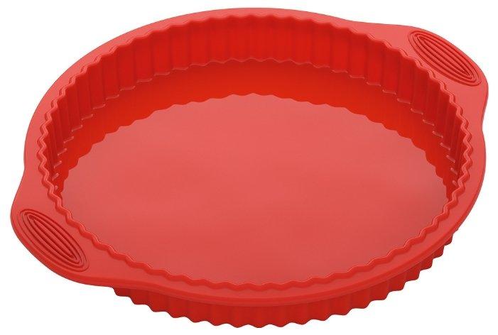 Форма для пиццы Nadoba Míla 762018