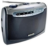 Радиоприемник Philips AE 2160