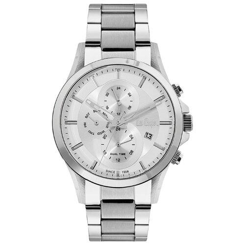 Наручные часы Lee Cooper LC06555.330 наручные часы lee cooper lc06646 420