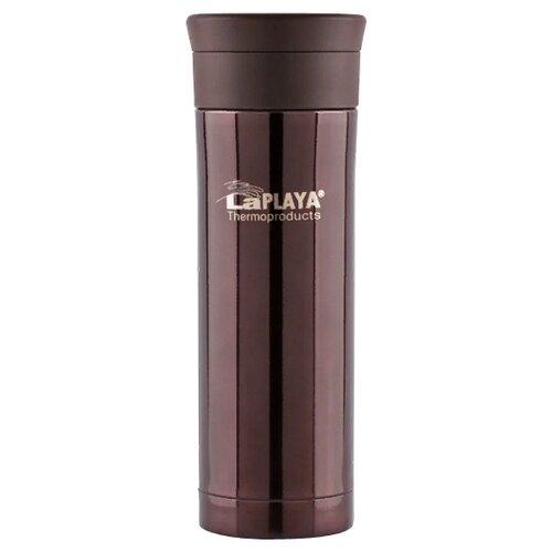 Термокружка LaPlaya JMK, 0.5 л coffee